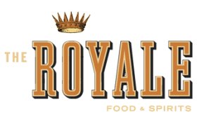 The Royale Food &amp; Spirits