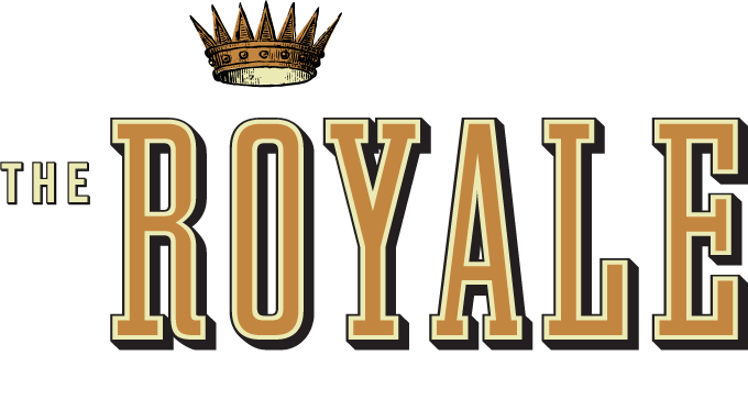 the royale st louis bar and grill tavern and restaurant