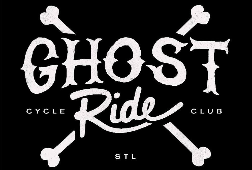 Ghost Ride Royale Political Wire Culture Happy Hour Podcast